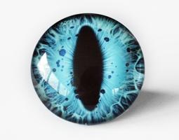Tyrant's Eye
