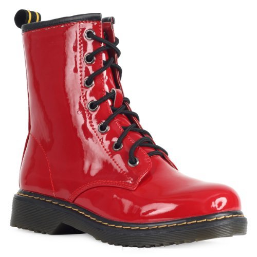 Boots of Expeditious Retreat