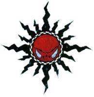 The Evil Sun Tribe
