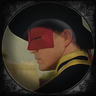 """The Masked Bandit"""