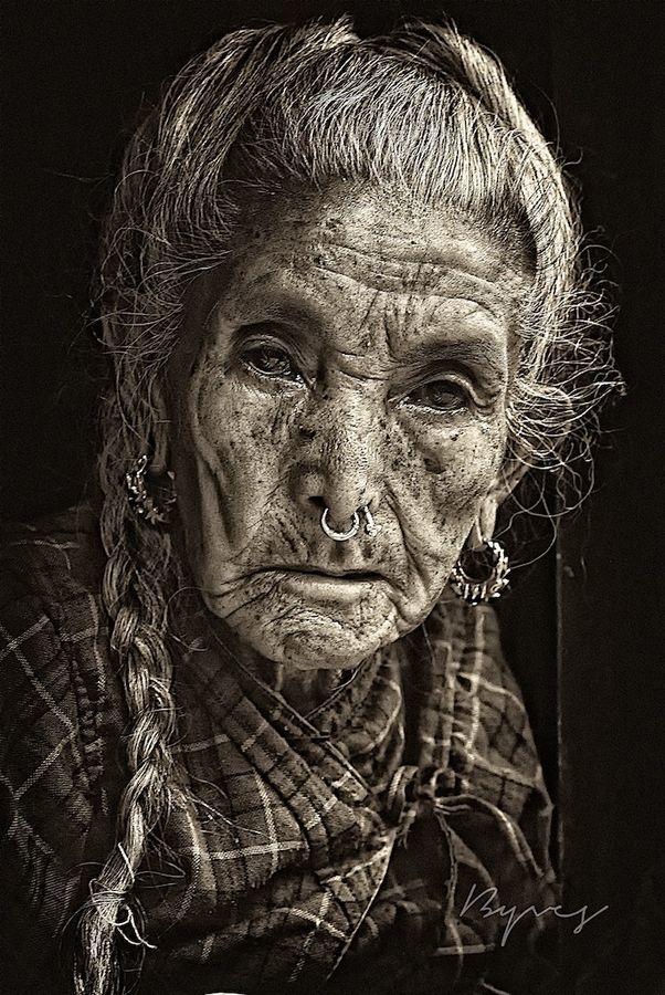 Elder Byeol