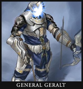 General Geralt