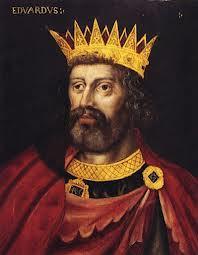 King Eadred II