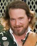 Norman Gibson