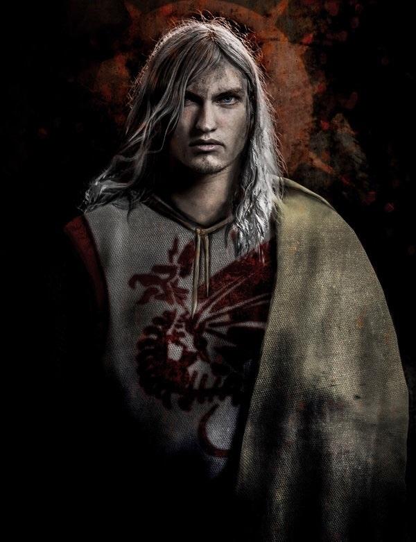 AD/CE vampire history