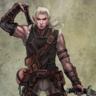 Gildor Lúinwë