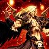 Lucian Godswrath
