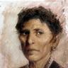 Catherine Black Marsh