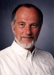 Doktor Boggins