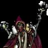 Cythrul
