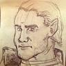 Nerroe Galivan