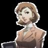 Ms. Toriumi