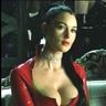 Monica Persephone