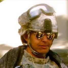 Major Ix Artin