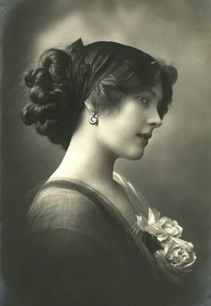 Margaret McHale