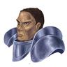 Captain Franz Mott [Deceased]
