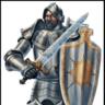 Lord Thomas Havelyn [Deceased]