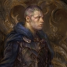 Commander Sigfrud Granyte