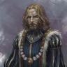 Governor Fearus van Raenur