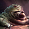 Muraga the Hutt