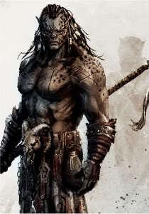 Loac the Elder