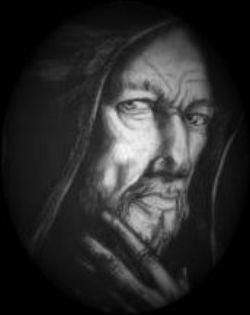 Gaius Cordovan Eslam Galotta