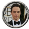 Sheldon Wagamore
