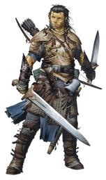 Ragnar (Graham)