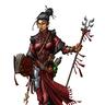 Daruna the Wise