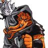 Quarren Assassin
