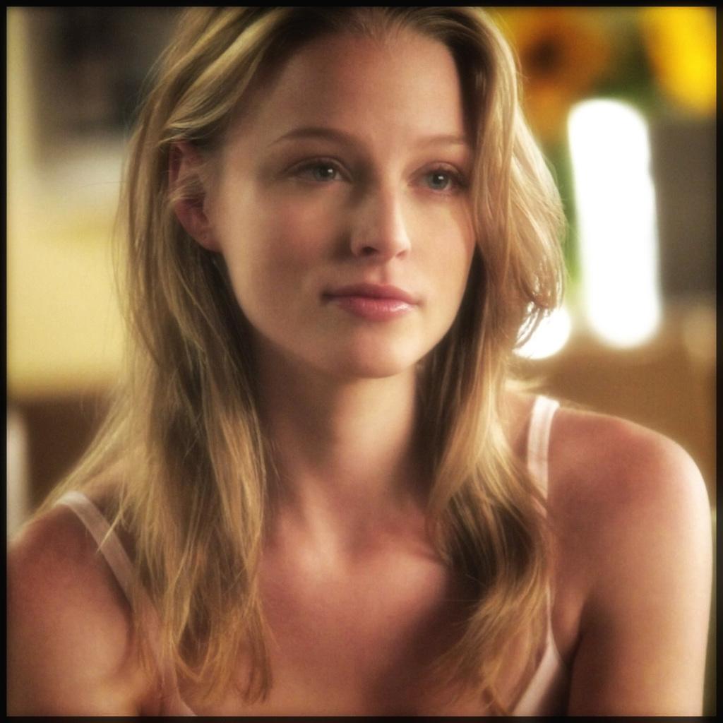 Bridget Cathleen Reilly