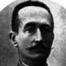Kapitan Alexei Brusiloff
