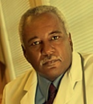 NPC: Doctor Badjibe