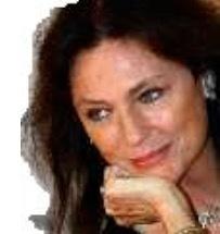 NPC: Bianca da Figueira