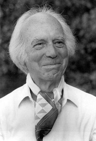 Dr. Bertrand Hughes