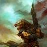 Apophis the Outlander