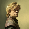 Tyrion (WIP) (level 7)