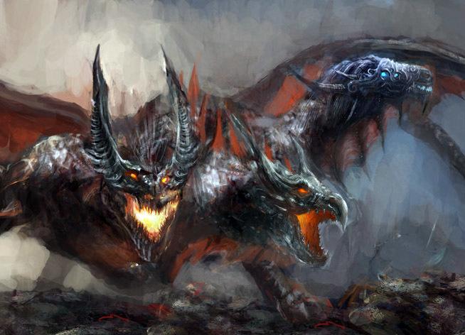 Yorgonn, Devourer of Souls [dead]