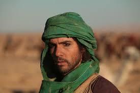 Husam al Din Ahmed bin Saleh Al-Fulani