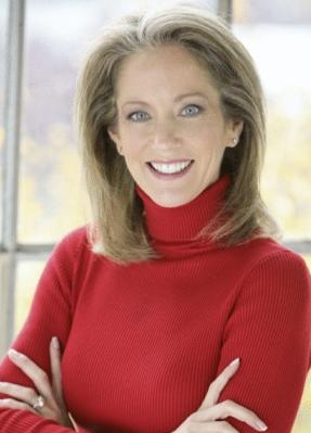 NPC: Sandra Crowley