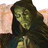 Yorren Shadowfist