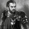 Gernot Aiwulf Lahîris von Mersingen ä. H.