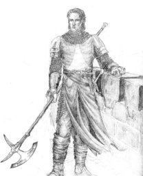 Hans Burkhalter
