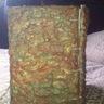 Yarash's Spellbook