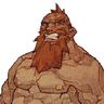 Axen Beardfist