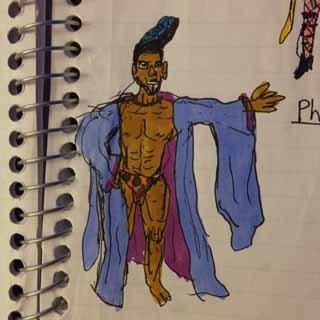 Philander Knox