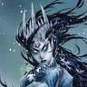 Queen Adalyn