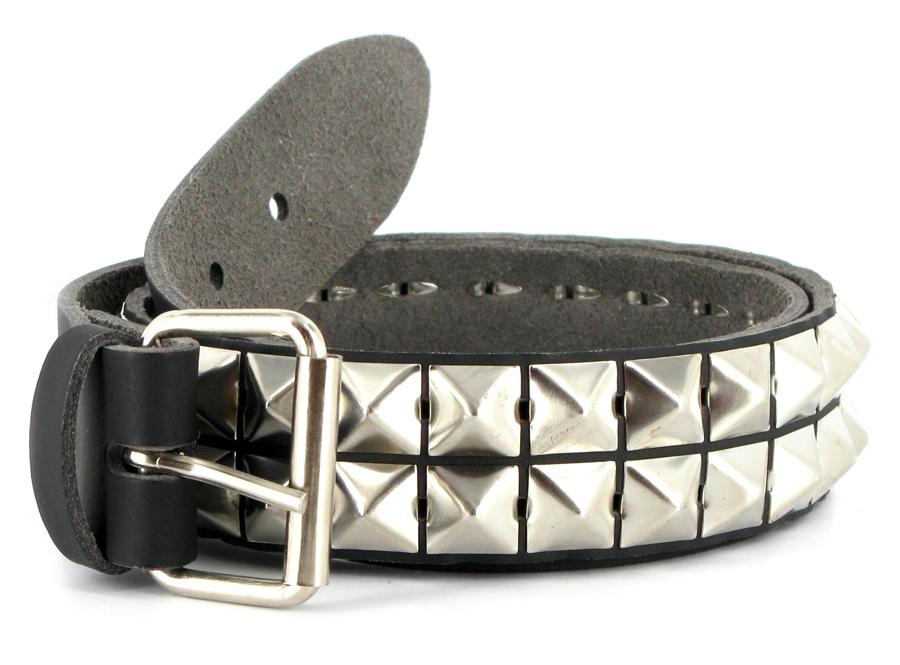 Bladed Belt
