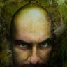 Severin (the Torturer)