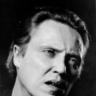 Eliot Deacon